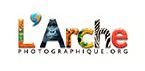 Logo de l'Arche photographique